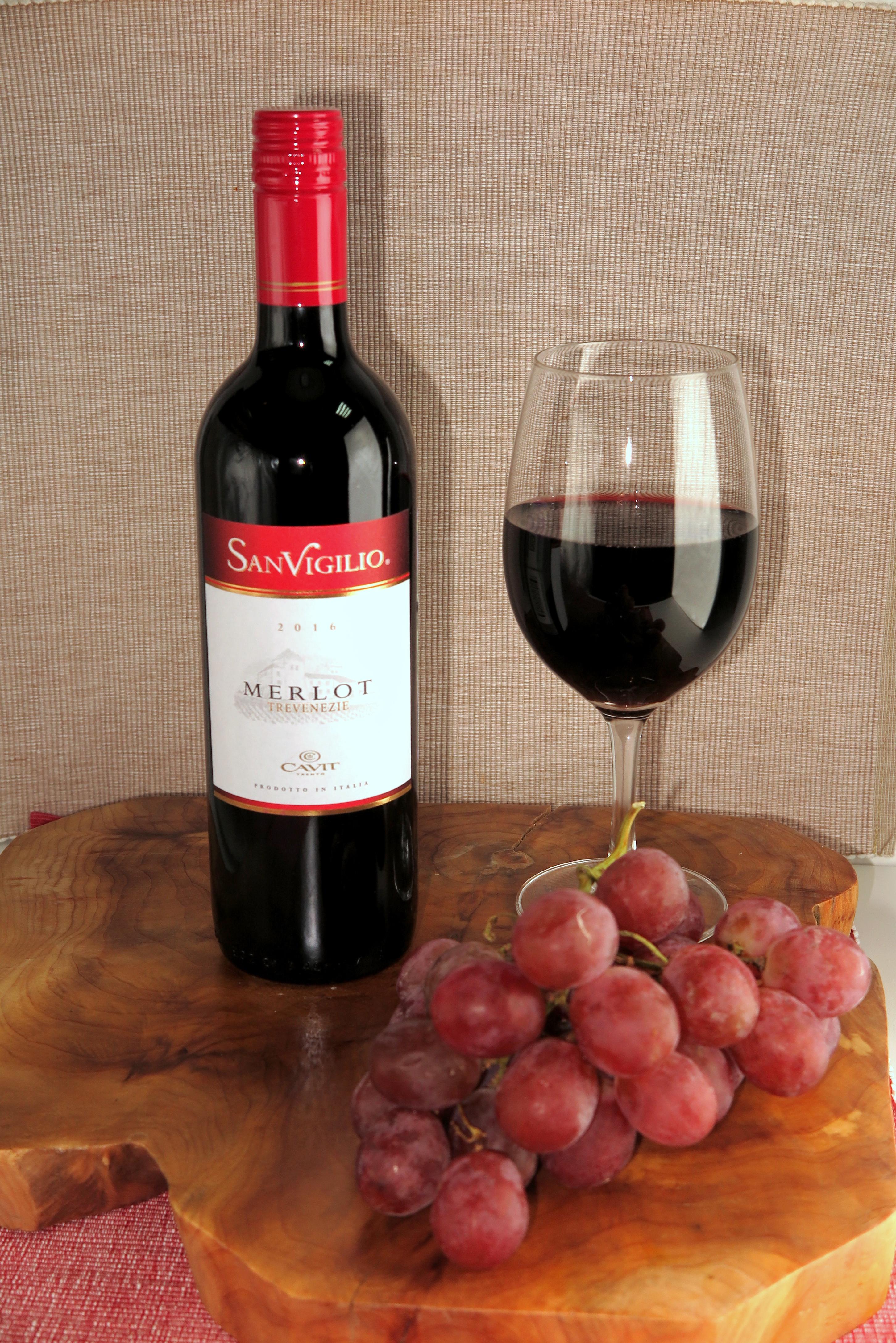 рейтинг вино красное фото активны круглые