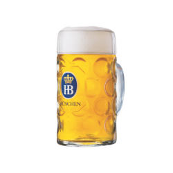 Celebrate-Oktoberfest-with-These-11-Luxury-Craft-Beers-Houfbrau