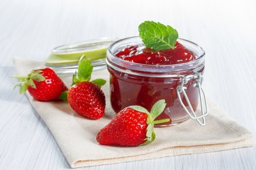 Strawberry_Powidl_Jar_447580