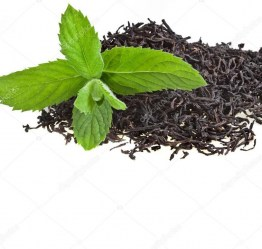 depositphotos_14159790-stock-photo-black-tea-with-mint-leaves