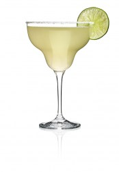 kissclipart-margarita-clipart-margarita-cocktail-garnish-daiqu-f5d3e524d2fcae50